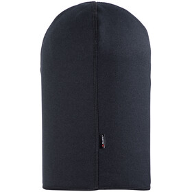 Houdini Toasty Top - Couvre-chef - noir